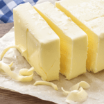 uses of butter