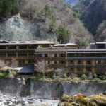 World's Oldest Hotels