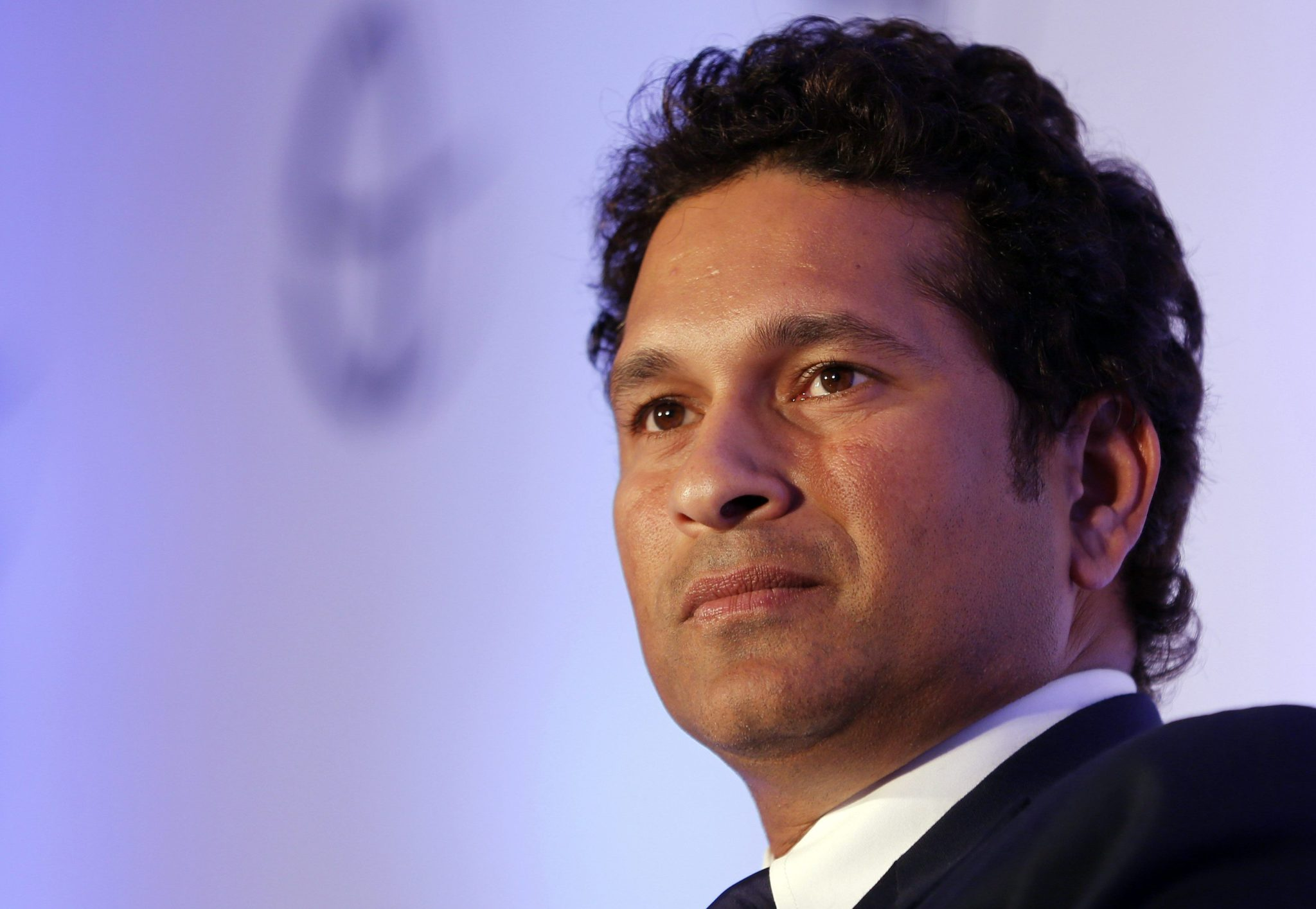facts about sachin tendulkar