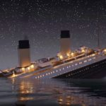 what if the titanic never sank