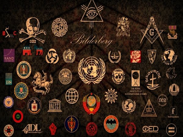 secret society davinci code