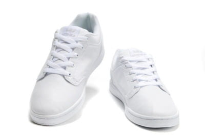 white shoes sneakers