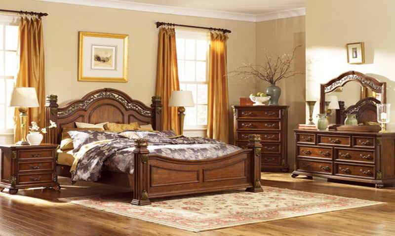 easy vastu tips for bedroom