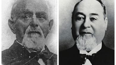 Jacob-Davis-Levi-Strauss