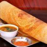 expensive dosa