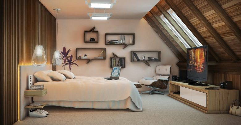 Quick And Easy Vastu Tips For Bedroom That You Can Follow