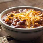 delicious dishes for potluck