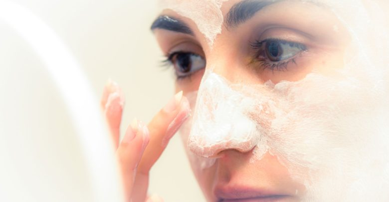 natural face cleansers