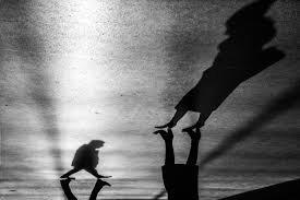 Fear--Procaffenation