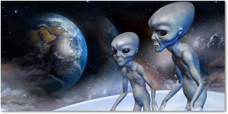 Aliens are real but humans will kill them all aliens altavistaventures Image collections