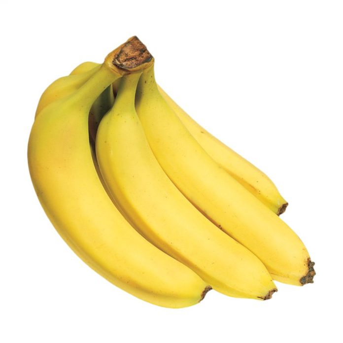 banana peels for dental diseases