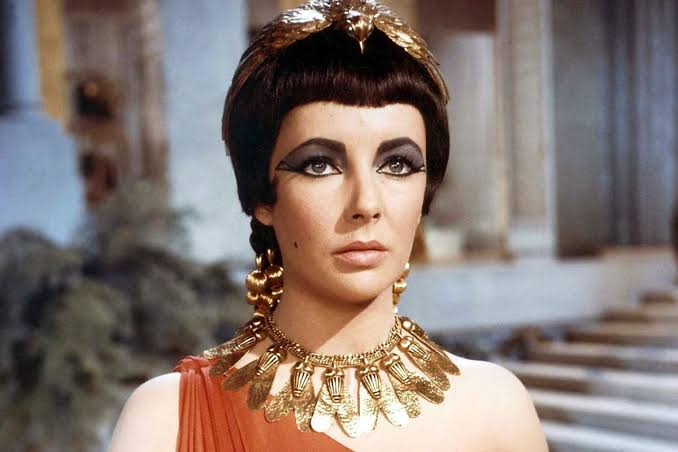 queen cleopatra's death mystery