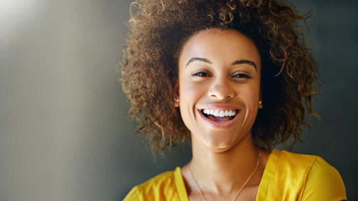 Healthy Whitening Teeth At Home