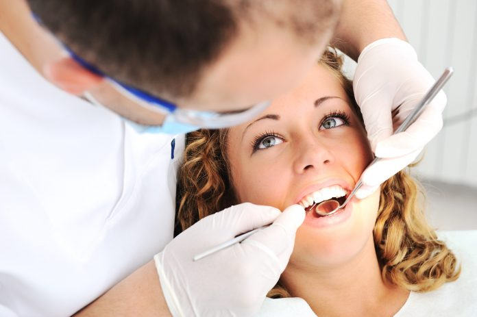 Benefits Of Visiting Your Dentists Regularly