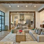 Top Tips And Ideas For Your Home Renovation