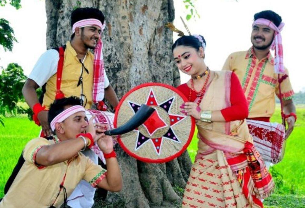 Uncommon Indian Festivals