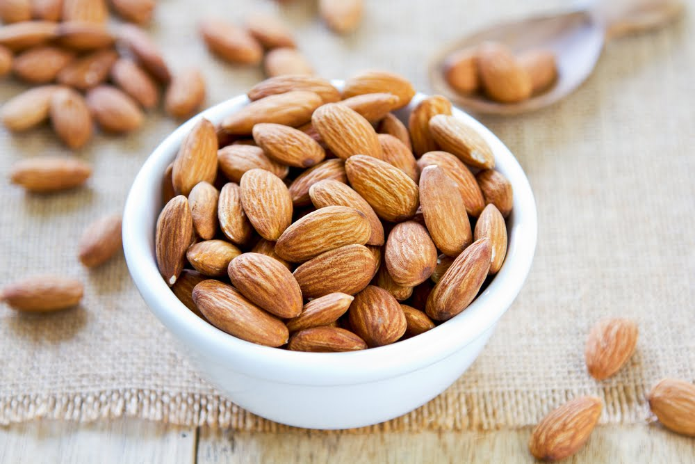 Magnesium is Good For Lowering High Blood Pressure